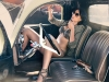 gallery-miss-tuning-calendar-2013-009