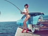 gallery-miss-tuning-calendar-2013-010