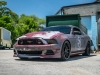 ford-mustang-rust-wrap-14