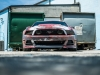 ford-mustang-rust-wrap-16