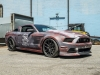 ford-mustang-rust-wrap-5