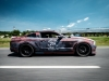 ford-mustang-rust-wrap-8