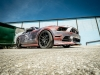 ford-mustang-rust-wrap-9