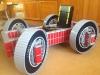 001-lego-gokart-dutch
