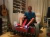 002-lego-gokart-dutch