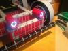 003-lego-gokart-dutch