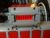 004-lego-gokart-dutch