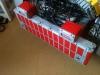 005-lego-gokart-dutch