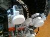 009-lego-gokart-dutch