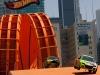 2012-x-games-hot-wheels-double-loop-dare-closeup