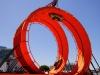 2012-x-games-hot-wheels-double-loop-dare-side