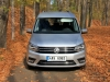 test-volkswagen-caddy-generation-four-20-tdi-01