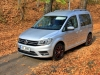 test-volkswagen-caddy-generation-four-20-tdi-02
