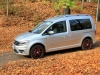 test-volkswagen-caddy-generation-four-20-tdi-03
