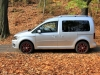 test-volkswagen-caddy-generation-four-20-tdi-04