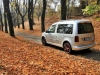 test-volkswagen-caddy-generation-four-20-tdi-05