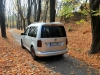 test-volkswagen-caddy-generation-four-20-tdi-06