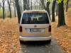test-volkswagen-caddy-generation-four-20-tdi-07
