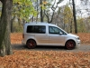 test-volkswagen-caddy-generation-four-20-tdi-09