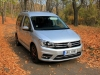 test-volkswagen-caddy-generation-four-20-tdi-11