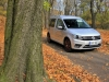 test-volkswagen-caddy-generation-four-20-tdi-12