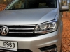 test-volkswagen-caddy-generation-four-20-tdi-13