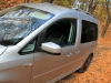 test-volkswagen-caddy-generation-four-20-tdi-14