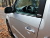 test-volkswagen-caddy-generation-four-20-tdi-15