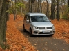 test-volkswagen-caddy-generation-four-20-tdi-18