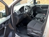 test-volkswagen-caddy-generation-four-20-tdi-21