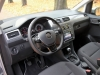 test-volkswagen-caddy-generation-four-20-tdi-22