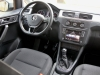 test-volkswagen-caddy-generation-four-20-tdi-24