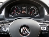 test-volkswagen-caddy-generation-four-20-tdi-26