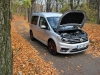 test-volkswagen-caddy-generation-four-20-tdi-39