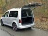 test-volkswagen-caddy-generation-four-20-tdi-41