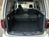 test-volkswagen-caddy-generation-four-20-tdi-43