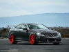 Weistec-Engineering-Mercedes-Benz-C63-AMG-tuning-01