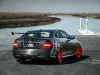Weistec-Engineering-Mercedes-Benz-C63-AMG-tuning-02