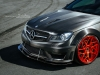Weistec-Engineering-Mercedes-Benz-C63-AMG-tuning-04