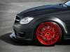 Weistec-Engineering-Mercedes-Benz-C63-AMG-tuning-05