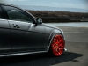 Weistec-Engineering-Mercedes-Benz-C63-AMG-tuning-06