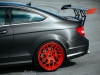 Weistec-Engineering-Mercedes-Benz-C63-AMG-tuning-09