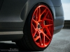 Weistec-Engineering-Mercedes-Benz-C63-AMG-tuning-10