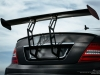 Weistec-Engineering-Mercedes-Benz-C63-AMG-tuning-11