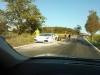 car-crash-lamborghini-aventador-lp700-4-wrecked-in-czech-republic-001