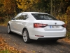 Test Škoda Superb 2.0 TDI 28