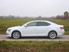 Test Škoda Superb 2.0 TDI 3