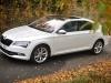 Test Škoda Superb 2.0 TDI 33