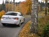 Test Škoda Superb 2.0 TDI 36