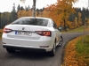 Test Škoda Superb 2.0 TDI 37